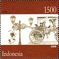 Stamps of Indonesia, 010-06.jpg