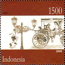 Prangko Wikipedia Bahasa Indonesia Ensiklopedia Bebas