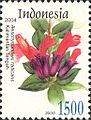 Stamps of Indonesia, 020-04.jpg