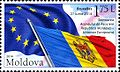 Stamps of Moldova, 2014-19.jpg