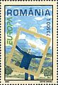 Stamps of Romania, 2003-36.jpg