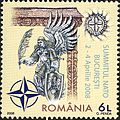 Stamps of Romania, 2008-20.jpg