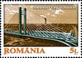 Stamps of Romania, 2011-52.jpg
