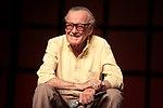 Stan Lee (14201944210).jpg