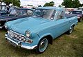 Standard Vanguard Pick Up - Flickr - mick - Lumix.jpg