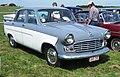 Standard Vanguard Six ca 1962 Schaffen-Diest 2012.jpg