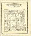 Standard atlas of Becker County, Minnesota - including a plat book of the villages, cities and townships of the county, map of the state, United States and world - patrons directory, reference LOC 2010587948-31.jpg