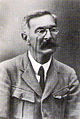 Stanisław Grabski 1925-1926.jpg