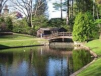 Stanley Park of Westfield - Westfield, MA - IMG 6548.JPG