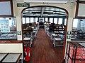 Star Ferry, Hong Kong (9732377590).jpg