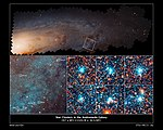 Star cluster in the Andromeda galaxy.jpg