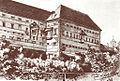 Stara grofija 1868.jpg