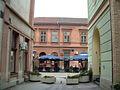 Stara zgrada Narodnog pozorišta Subotica 01.jpg