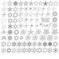 Stars All S.jpg