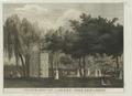 State-house garden, Philadelphia (NYPL b12349149-422816).tiff