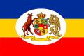 State flag of Mecklenburg-Schwerin (1900-1918).png