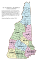 State of New Hampshire with Counties & Towns.png
