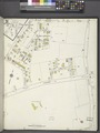 Staten Island, V. 1, Plate No. 31 (Map bounded by Meadow, Tompkins Ave., Johnson Ave.) NYPL1957359.tiff