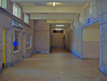 Station Heist - Foto 3 (2010).png