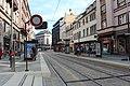 Station Tramway Langstross Grand Rue Strasbourg 5.jpg
