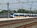 Station Utrecht Vaartsche Rijn 2021 4.jpg