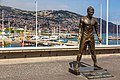 Statue - Christiano Ronaldo.jpg