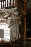 Statue Klosterkirche Andechs-4.jpg