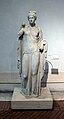 Statue of Aphrodite in the Museo delle Terme di Diocleziano.jpg