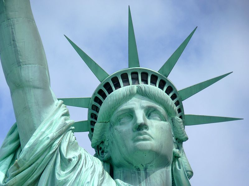 File:Statue of Liberty 2 (New York).jpg