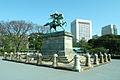 Statue of masashige kusunoki.jpg