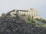 スタヴロヴーニ修道院