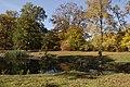 Staw w parku Szczytnickim - panoramio.jpg