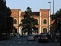 Stazione - Brescia 05-08 - panoramio.jpg
