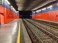 Stazione di Madonna di Campagna 01.jpg