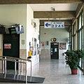 Stazione di Milazzo - ore 830.jpg