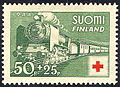 Steam-Train-1944.jpg