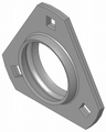 Steel-pressed-housings-for insert-bearings din626-t3 type-db.png
