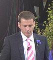 Stefanovic, Karl (2008).jpg
