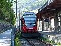 Steinach in Tirol station 20019 1.jpg