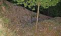 Steinbruch an Hangkante Wannenberg 1170W.jpg