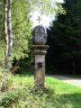 Steinernes Kreuz.JPG