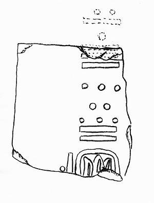Portal:Mesoamerica