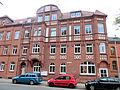 Stendal Frommhagenstrasse 32 2011-09-17.jpg