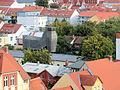 Stendal Trojanisches Pferd Winckelmannmuseum 2011-09-17.jpg