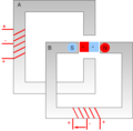 Stepper motor full step4ter.png