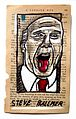 Steve Ballmer Portrait Painting Collage By Danor Shtruzman.jpg