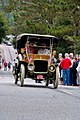 Stevens-Duryea 1907 U Touring on Pebble Beach Tour d'Elegance 2011 -Moto@Club4AG.jpg