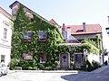 Steyr Berggasse 48 (01).jpg