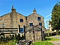Stid Fold farm and buildings in Lancashire.jpg