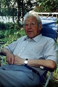 Stig Stefanson 1991.jpg